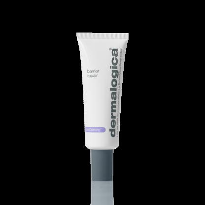 Barrier repair: kalmerende moisturizer