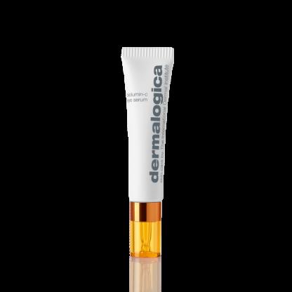 Biolumin-C Eye Serum: vitamin c serum ogen
