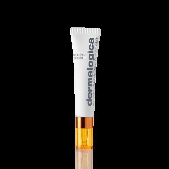 afbeelding Biolumin C Eye Serum 2