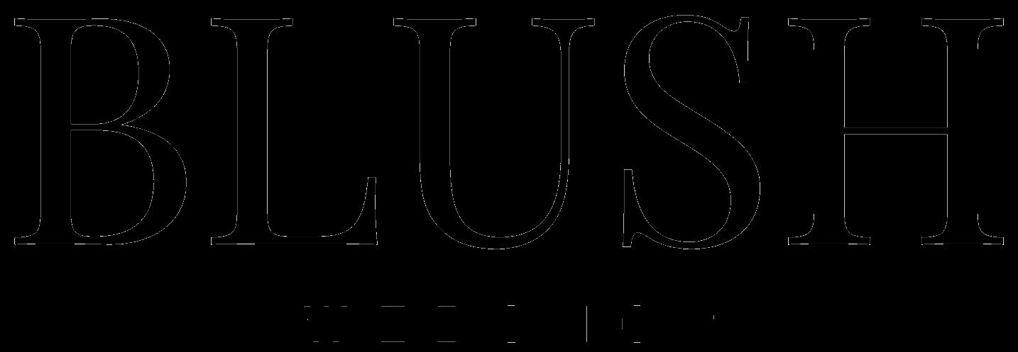 Blush Clinic Webshop