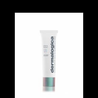 Prisma Protect SPF 30: Multimasking dagcreme met SPF